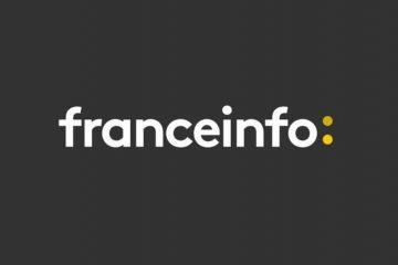 france-info-sera-lancee-le-1er-septembre-prochain_5635241