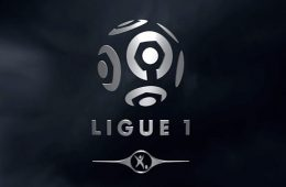 logo_ligue1_noir_6