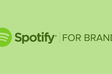 spotify-brands