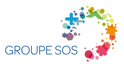 groupe-sos-design-sonore