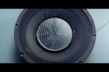 cymatics_nigelstanford_4k_25