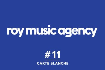 CarteBlanche_RoyMusic