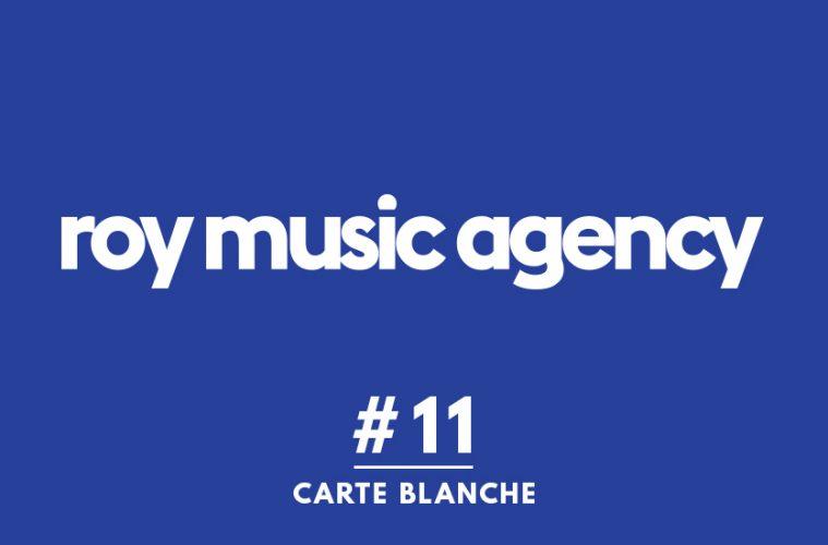 CarteBlanche_RoyMusic