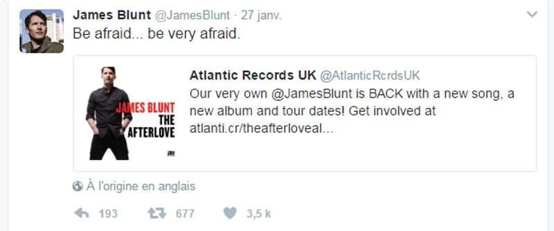 James-Blunt_Tweet_2