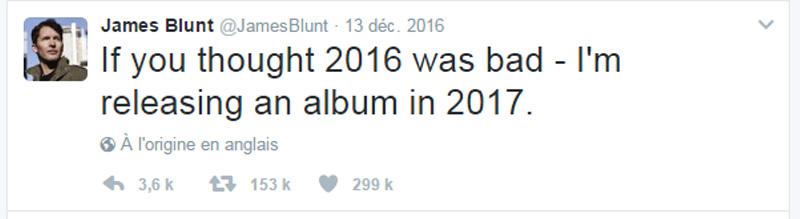 James-Blunt_Tweet_3