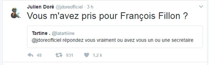 Julien-Dore_Twitter_1