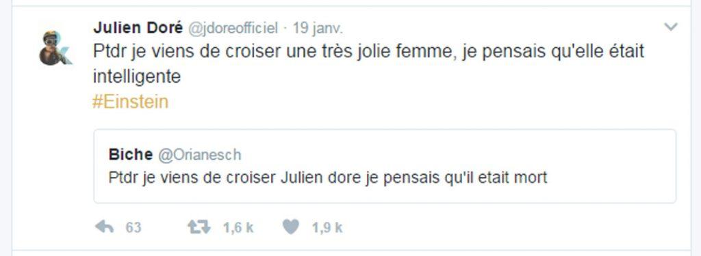 Julien-Dore_Twitter_12
