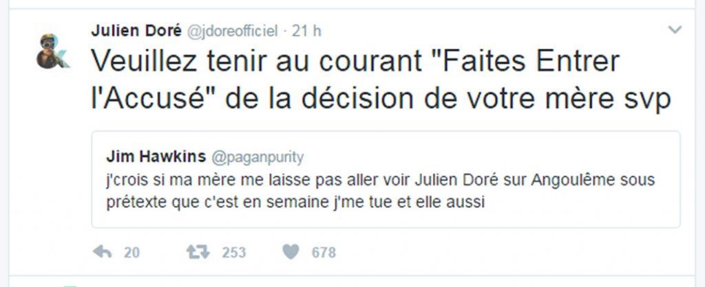 Julien-Dore_Twitter_2
