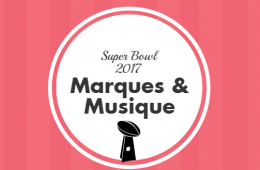 wall-super-bowl-2017-musique-marques