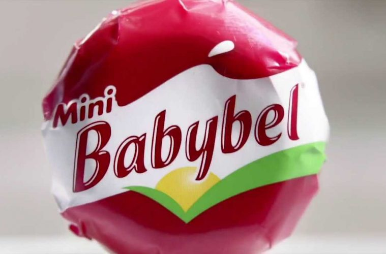 mini-babybel-pub2011