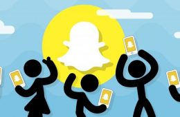 snapchat-marketing-appli-millennials-jpg