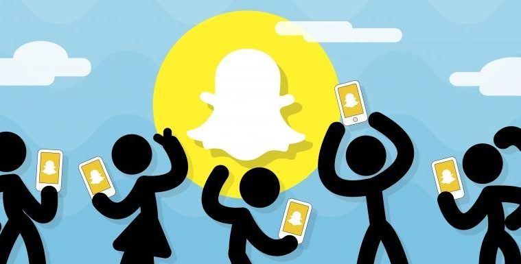 snapchat-marketing-appli-millennials-jpg
