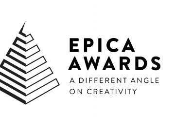 Epica_Logo LEFT VERSION 2LIGNES