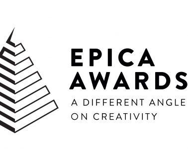 Epica_Logo LEFT VERSION 2LIGNES
