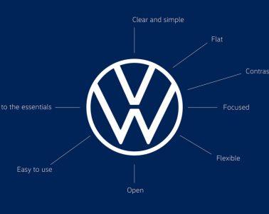 Volkswagen-1-1500x788