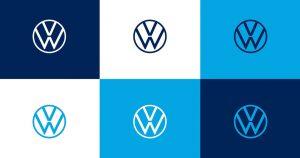 Volkswagen-2-1320x693