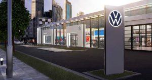 Volkswagen-5-1320x693